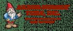 Arbor-Nomics-Turf logo