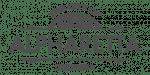 City-of-Alpharetta logo