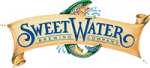 Sweet-Water-Brewing-Company