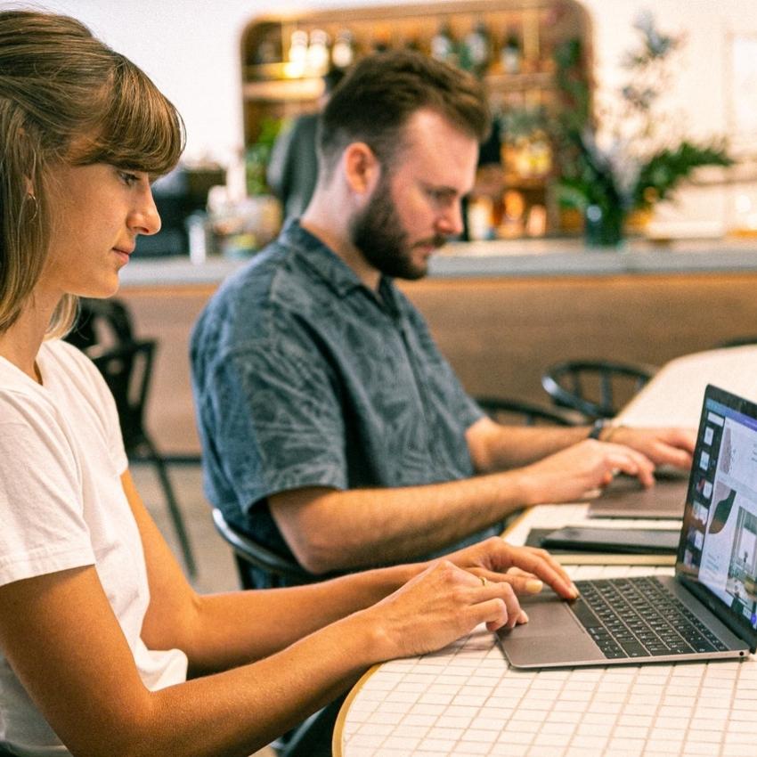 Graphic Design Services Alpharetta