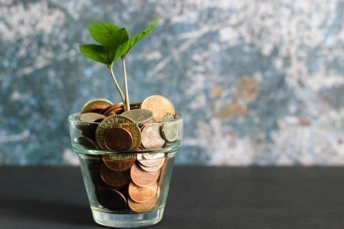 How giving back can grow your business