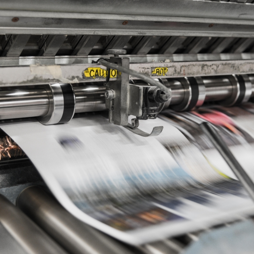 commercial printing services alpharetta