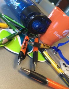 promotional-products printing