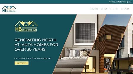 hb-remodeling-website-homepage