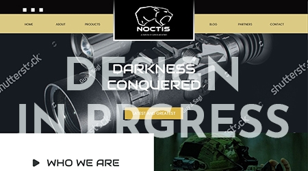 noctis-technologies-design-in-progress